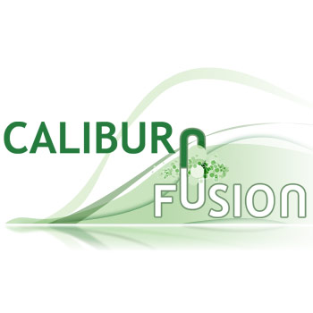 Caliburn provides seamless integration of the latest technologies for the window, door, conservatory and curtain walling industry. Designed for manufacture and sales. Built to bring your business together...